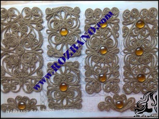 http://up.rozbano.com/view/2820267/Decorative%20box%20with%20hemp-02.jpg
