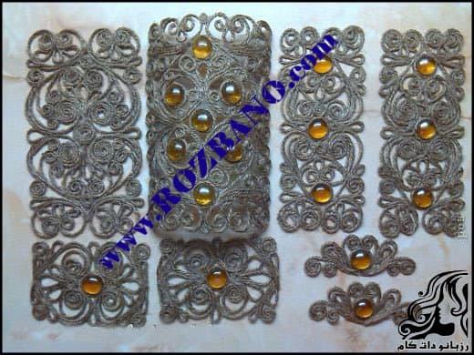 http://up.rozbano.com/view/2820268/Decorative%20box%20with%20hemp-03.jpg