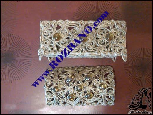 https://up.rozbano.com/view/2820269/Decorative%20box%20with%20hemp-04.jpg