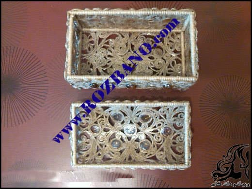 http://up.rozbano.com/view/2820270/Decorative%20box%20with%20hemp-05.jpg