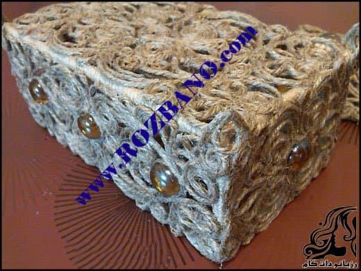 http://up.rozbano.com/view/2820271/Decorative%20box%20with%20hemp-06.jpg