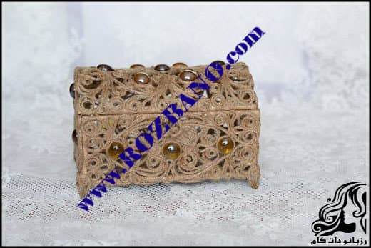 http://up.rozbano.com/view/2820272/Decorative%20box%20with%20hemp-07.jpg