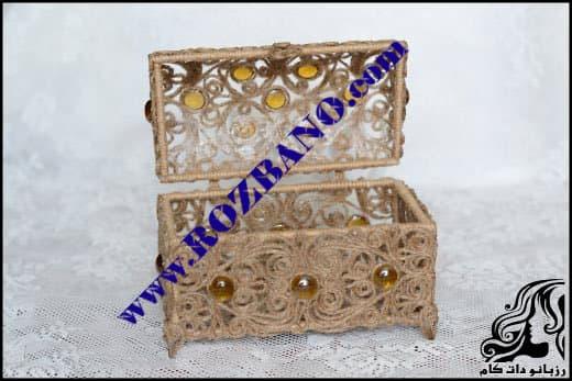 http://up.rozbano.com/view/2820273/Decorative%20box%20with%20hemp-08.jpg