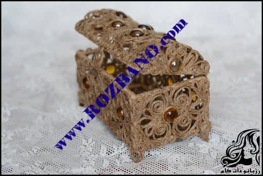 http://up.rozbano.com/view/2820274/Decorative%20box%20with%20hemp-09.jpg