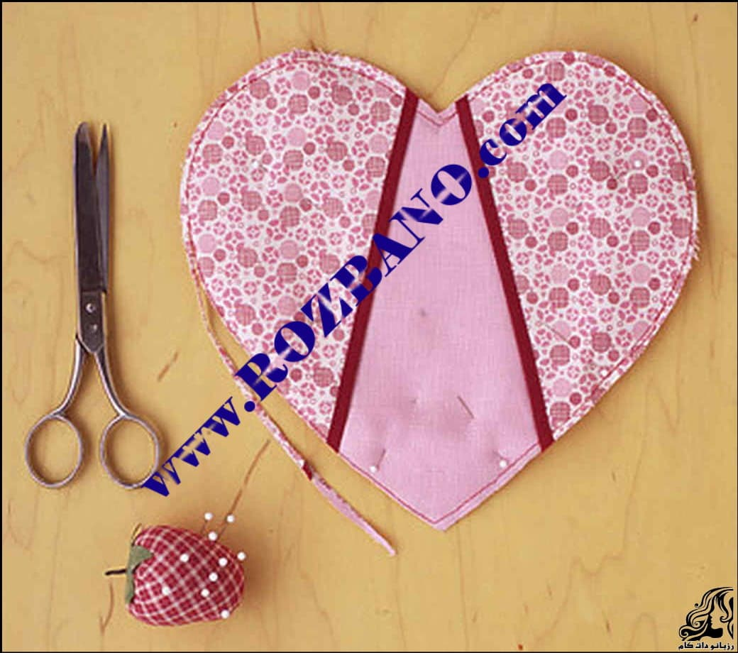 http://up.rozbano.com/view/2821181/Kitchen%20handles%20in%20the%20shape%20of%20heart-03.jpg