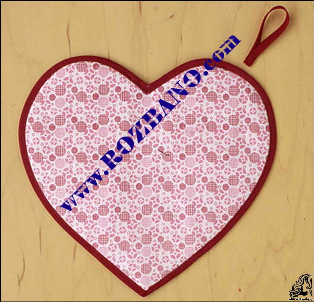 http://up.rozbano.com/view/2821183/Kitchen%20handles%20in%20the%20shape%20of%20heart-05.jpg