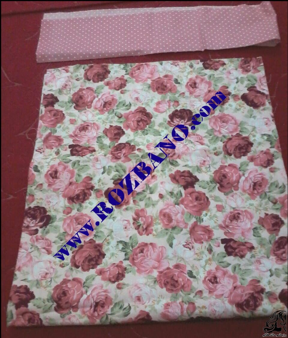 http://up.rozbano.com/view/2822294/Vegetable%20bag%20sewing-01.jpg