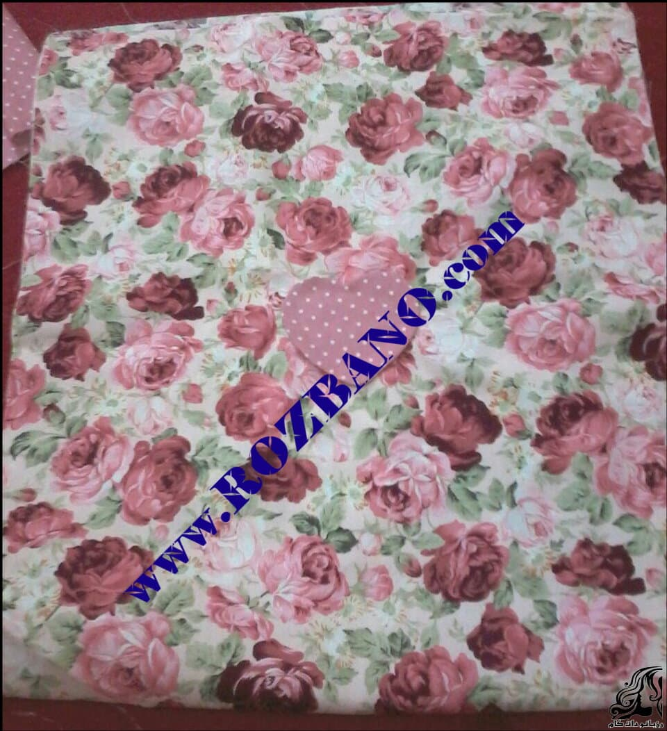 http://up.rozbano.com/view/2822297/Vegetable%20bag%20sewing-04.jpg