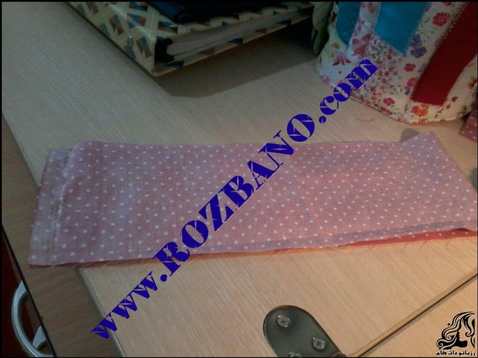 http://up.rozbano.com/view/2822300/Vegetable%20bag%20sewing-07.jpg