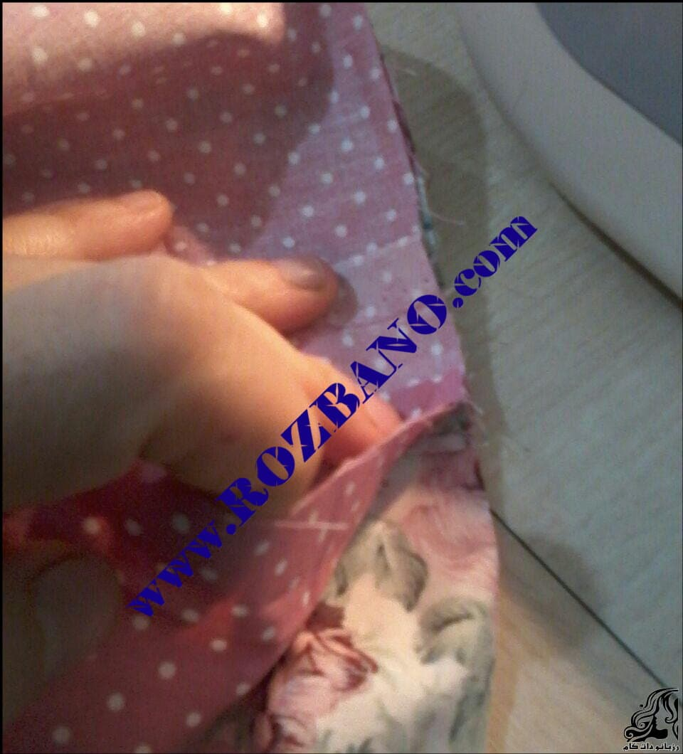 http://up.rozbano.com/view/2822301/Vegetable%20bag%20sewing-08.jpg