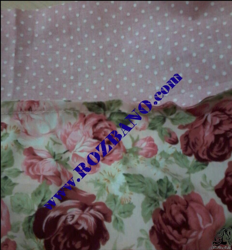 http://up.rozbano.com/view/2822303/Vegetable%20bag%20sewing-10.jpg