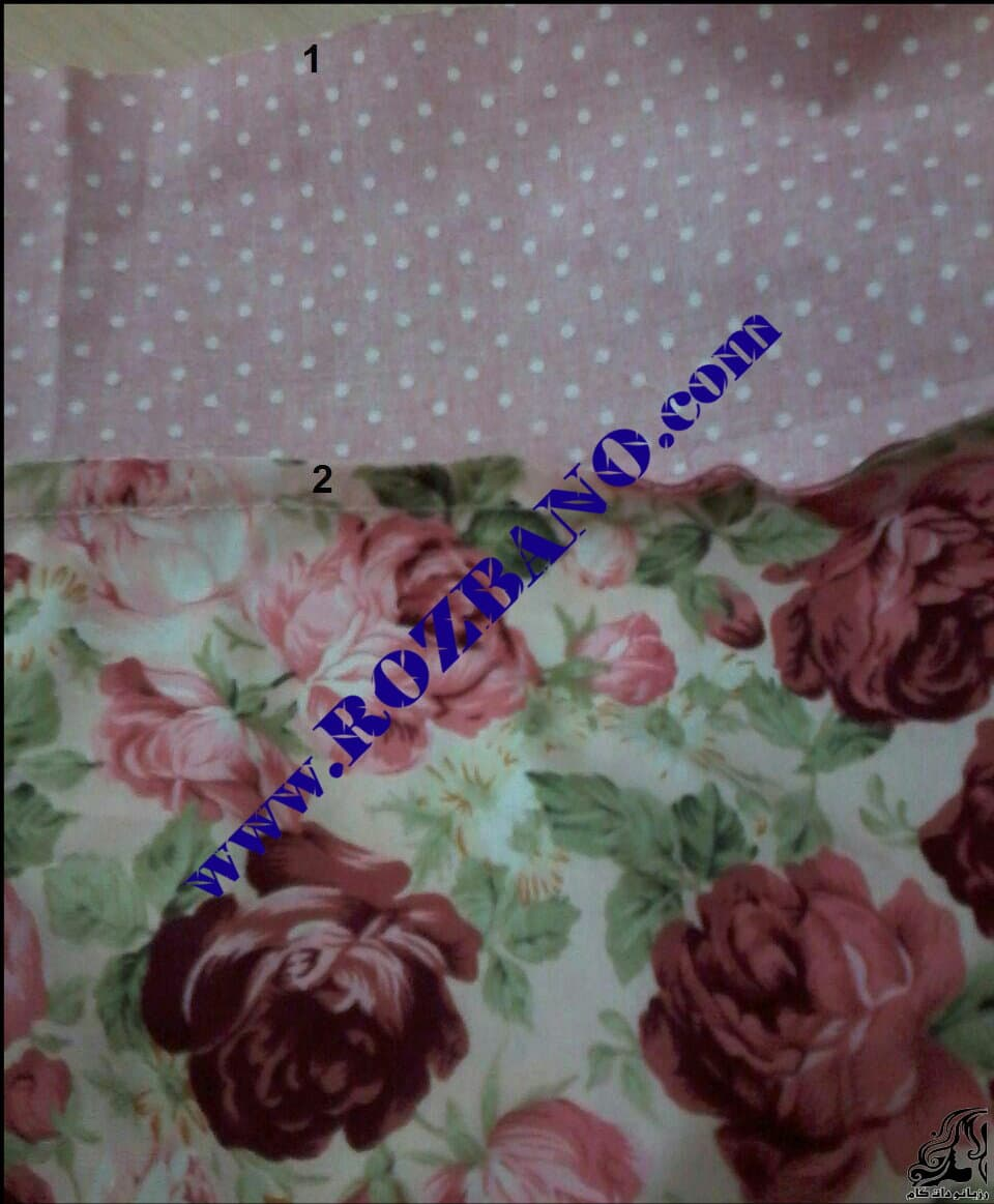 http://up.rozbano.com/view/2822304/Vegetable%20bag%20sewing-11.jpg