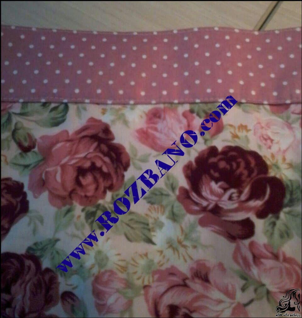 http://up.rozbano.com/view/2822305/Vegetable%20bag%20sewing-12.jpg