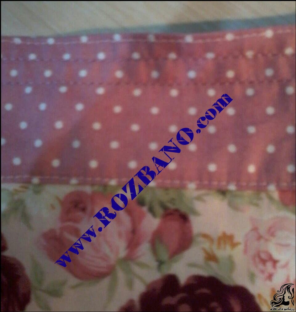 http://up.rozbano.com/view/2822306/Vegetable%20bag%20sewing-13.jpg