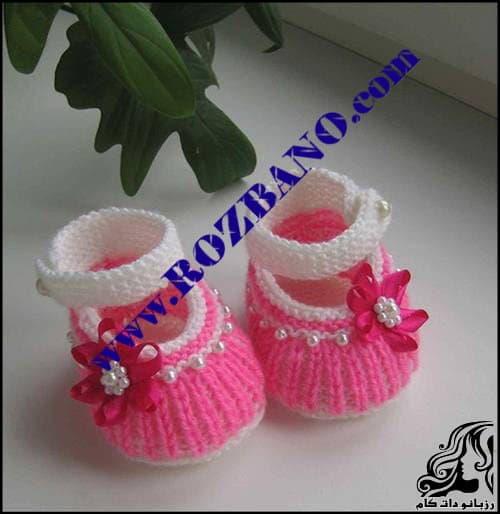 http://up.rozbano.com/view/2823263/Seamless%20baby%20boot-01.jpg