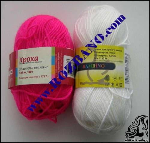 http://up.rozbano.com/view/2823264/Seamless%20baby%20boot-02.jpg