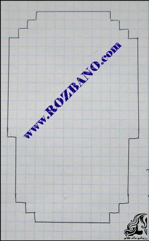 http://up.rozbano.com/view/2823265/Seamless%20baby%20boot-03.jpg