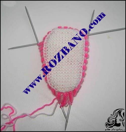 http://up.rozbano.com/view/2823271/Seamless%20baby%20boot-09.jpg