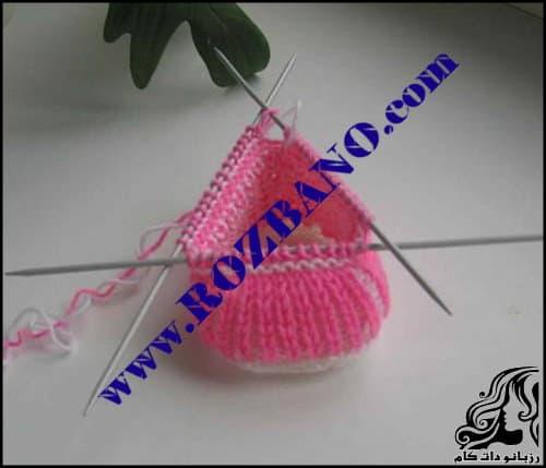 http://up.rozbano.com/view/2823274/Seamless%20baby%20boot-11.jpg