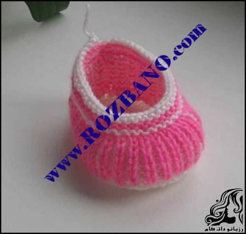 http://up.rozbano.com/view/2823275/Seamless%20baby%20boot-13.jpg
