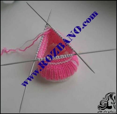 http://up.rozbano.com/view/2823276/Seamless%20baby%20boot-12.jpg