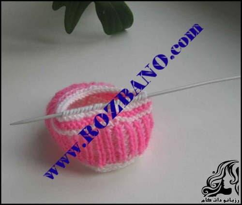 http://up.rozbano.com/view/2823277/Seamless%20baby%20boot-14.jpg