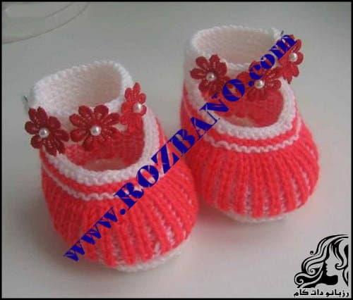 http://up.rozbano.com/view/2823280/Seamless%20baby%20boot-17.jpg