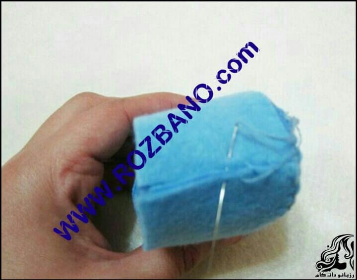 https://up.rozbano.com/view/2825465/Bear%20shoes%20for%20children-03.jpg