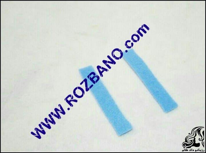 https://up.rozbano.com/view/2825466/Bear%20shoes%20for%20children-04.jpg