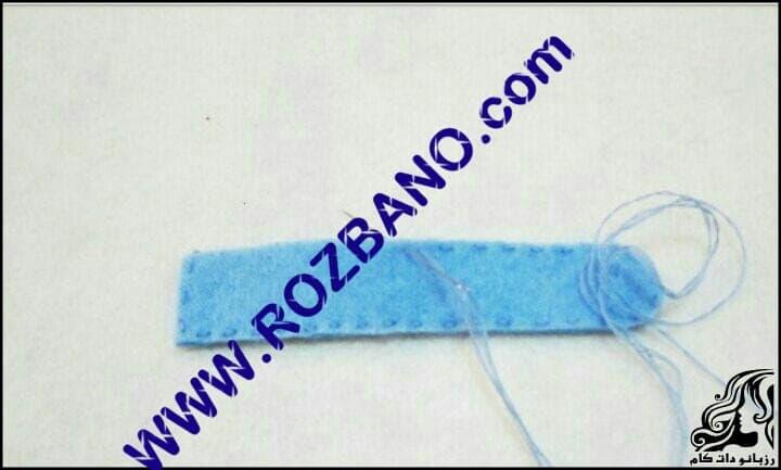 https://up.rozbano.com/view/2825467/Bear%20shoes%20for%20children-05.jpg