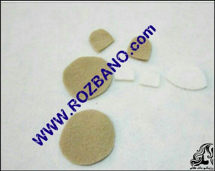 https://up.rozbano.com/view/2825468/Bear%20shoes%20for%20children-06.jpg