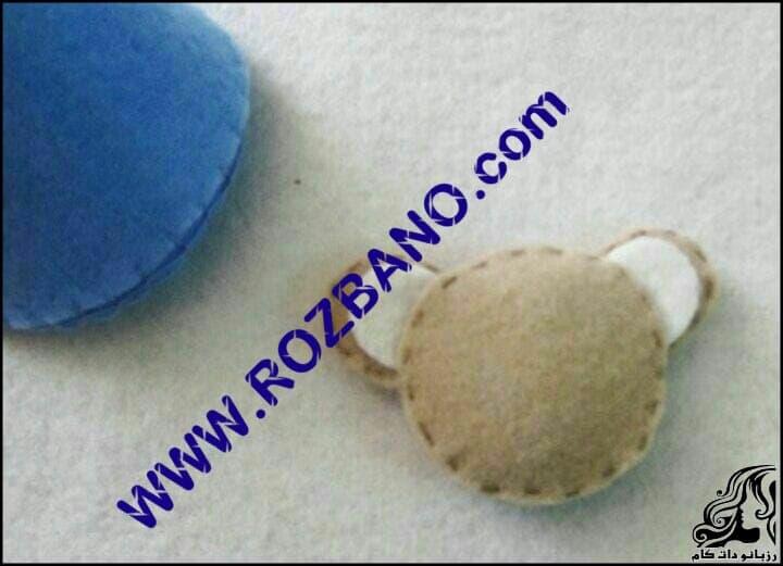 https://up.rozbano.com/view/2825469/Bear%20shoes%20for%20children-07.jpg