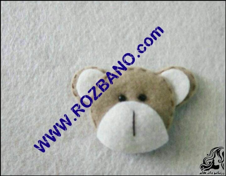 http://up.rozbano.com/view/2825470/Bear%20shoes%20for%20children-08.jpg