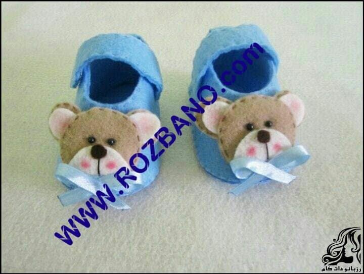 http://up.rozbano.com/view/2825471/Bear%20shoes%20for%20children-09.jpg