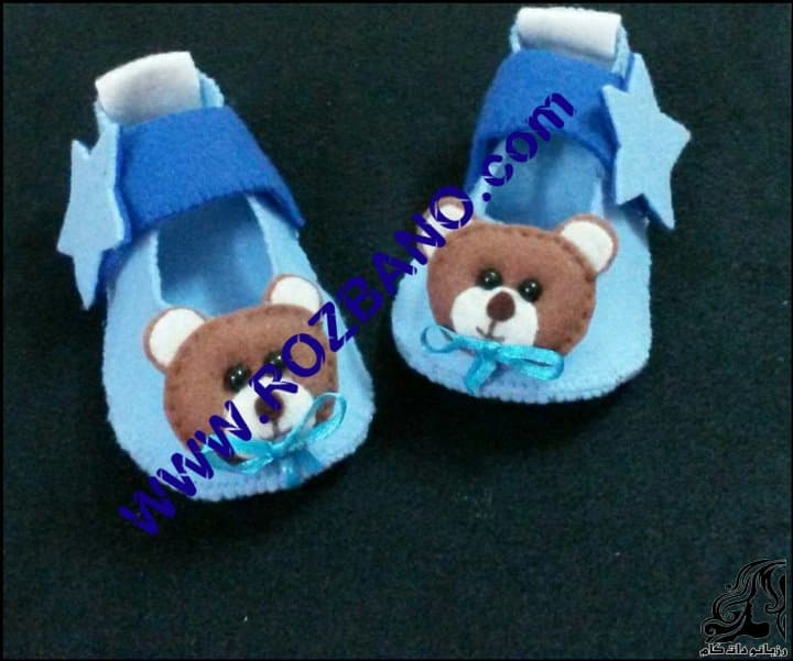 http://up.rozbano.com/view/2825472/Bear%20shoes%20for%20children-10.jpg