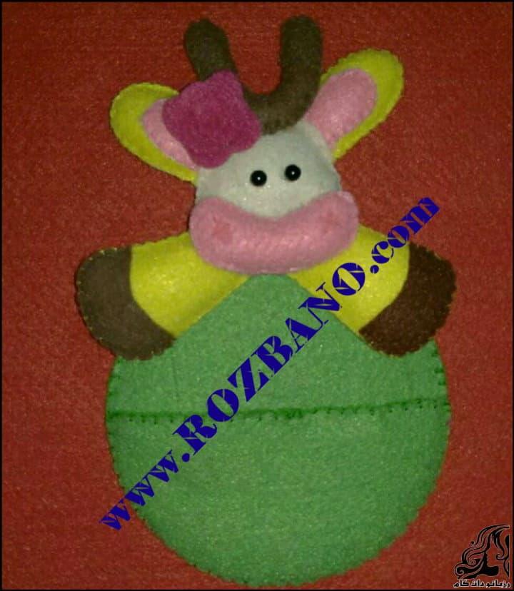 http://up.rozbano.com/view/2827391/Match%20Room%20Cow%20plan.jpg