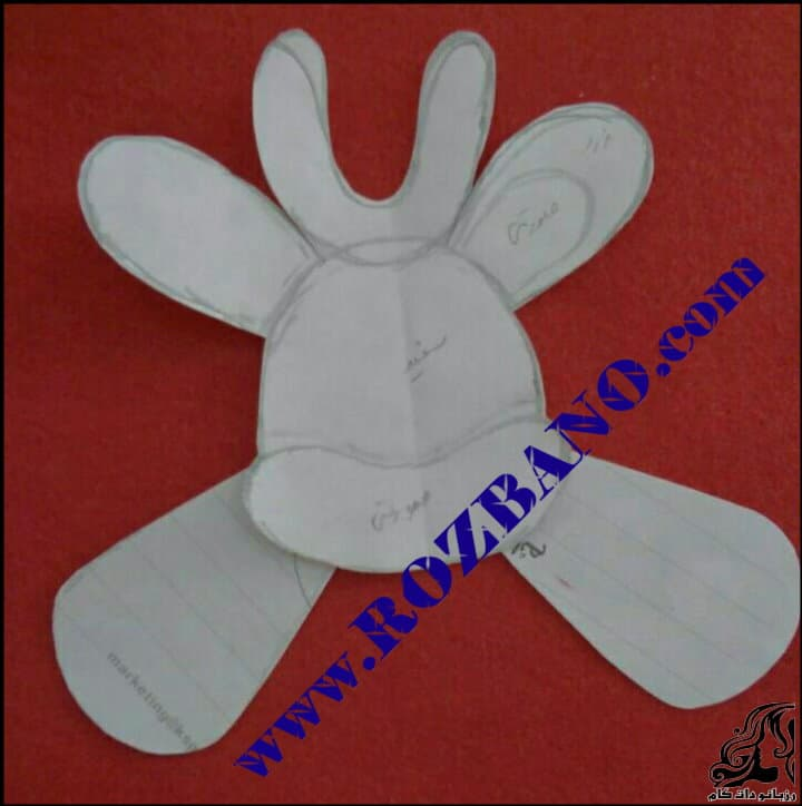http://up.rozbano.com/view/2827392/Match%20Room%20Cow%20plan-01.jpg