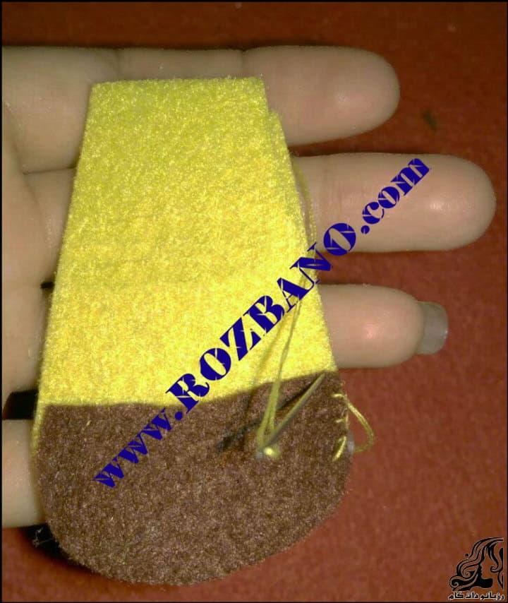 http://up.rozbano.com/view/2827395/Match%20Room%20Cow%20plan-04.jpg