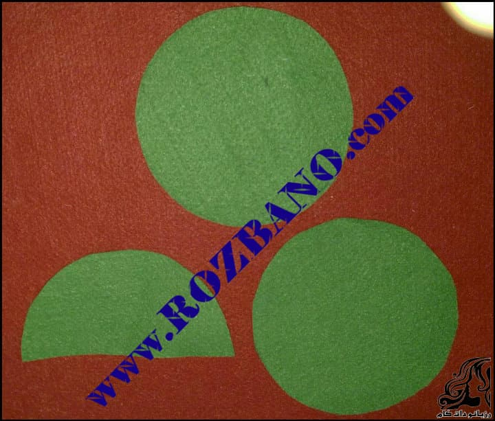 http://up.rozbano.com/view/2827397/Match%20Room%20Cow%20plan-06.jpg