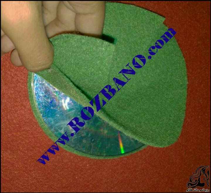 http://up.rozbano.com/view/2827398/Match%20Room%20Cow%20plan-07.jpg