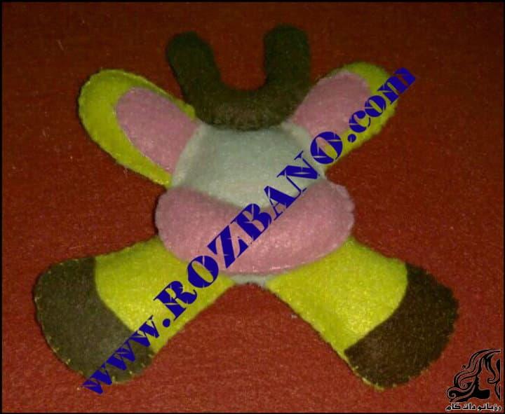 http://up.rozbano.com/view/2827399/Match%20Room%20Cow%20plan-08.jpg