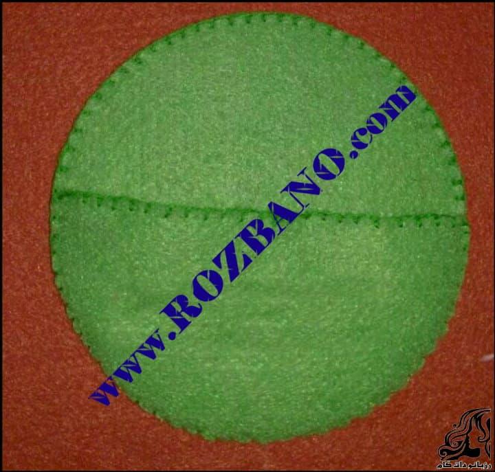 http://up.rozbano.com/view/2827400/Match%20Room%20Cow%20plan-08-1.jpg