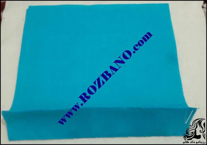 https://up.rozbano.com/view/2828204/Bag%20Girlie-04.jpg