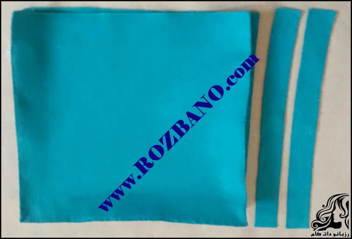 http://up.rozbano.com/view/2828206/Bag%20Girlie-06.jpg