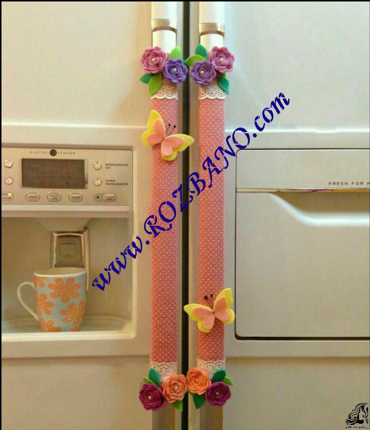 https://up.rozbano.com/view/2829294/Refrigerator%20handle%20cover.jpg