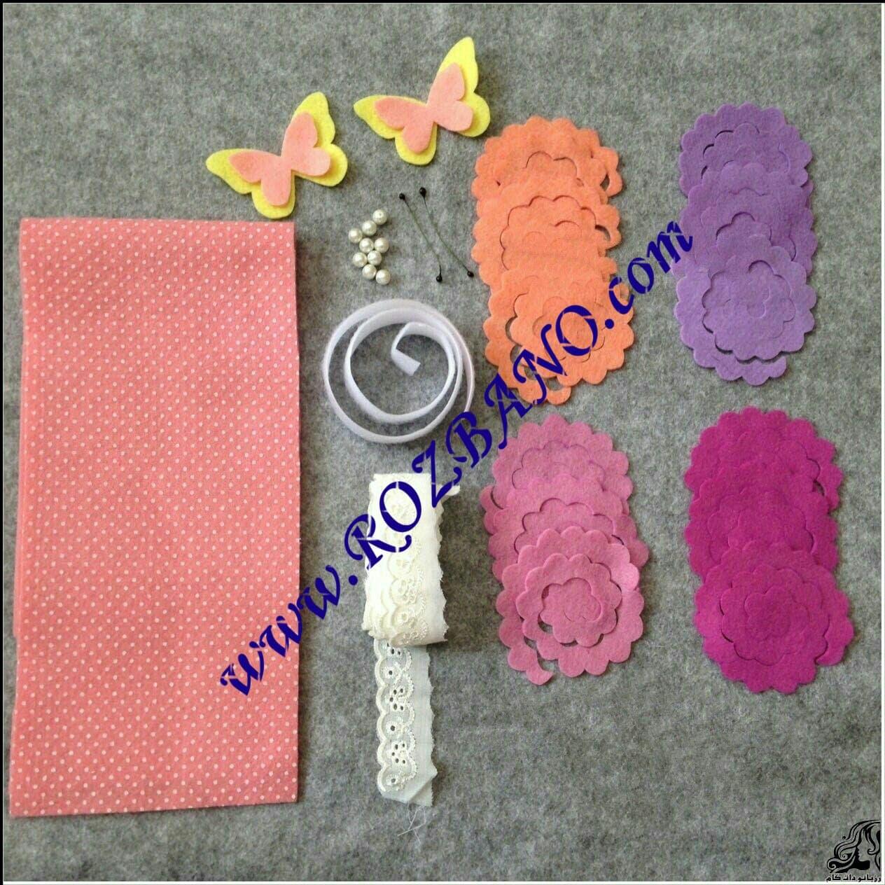 https://up.rozbano.com/view/2829295/Refrigerator%20handle%20cover-01.jpg