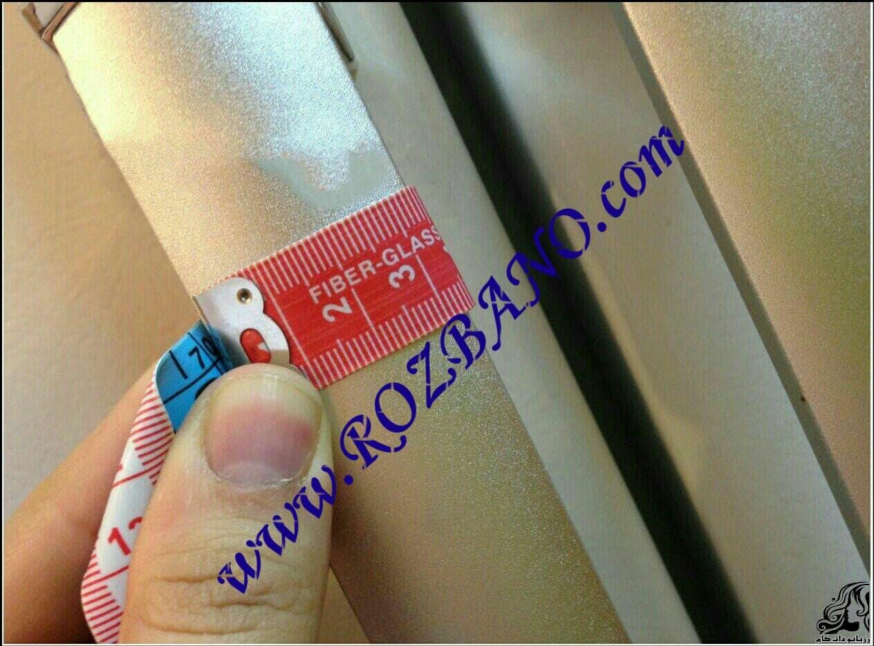 https://up.rozbano.com/view/2829297/Refrigerator%20handle%20cover-03.jpg