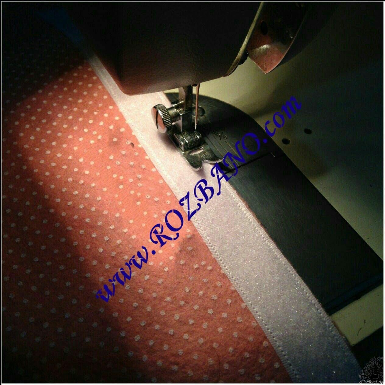 http://up.rozbano.com/view/2829298/Refrigerator%20handle%20cover-04.jpg