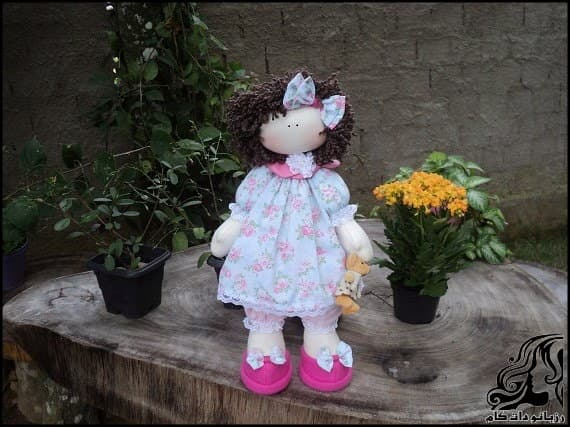 http://up.rozbano.com/view/2830496/Russian%20doll%20number%20three.jpg