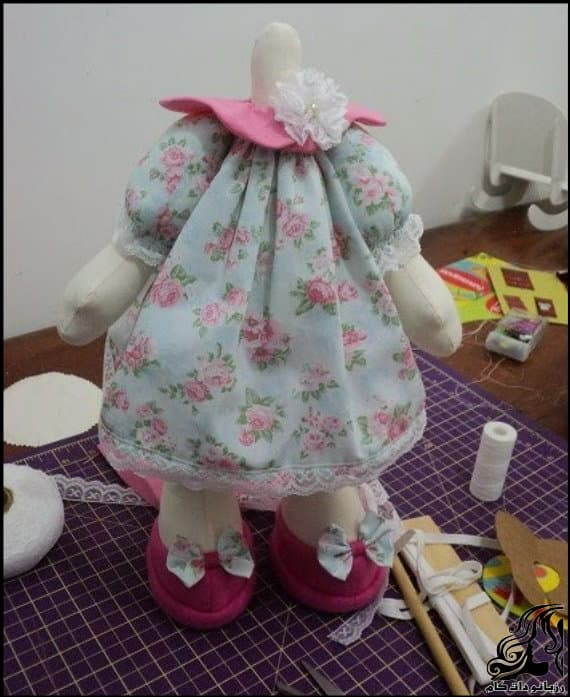 http://up.rozbano.com/view/2830504/Russian%20doll%20number%20three-08.jpg